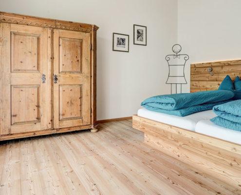 Tipo di pavimento | Larix pavimenti in legno, parquet, Valle Aurina ...