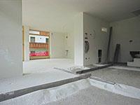 Unterbodenaufbau