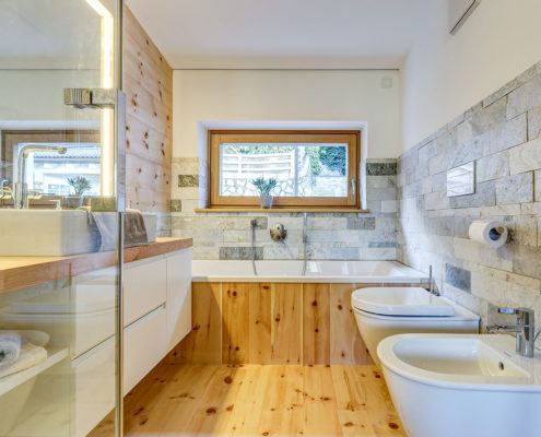Holzfußboden Im Bad ~ Holzboden im badezimmer rubengonzalez club