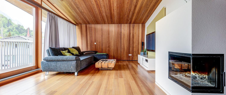 technische daten novum 3 schicht larix dielen in l rche und zirbe s dtirol holzboden. Black Bedroom Furniture Sets. Home Design Ideas