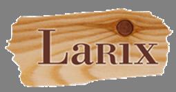 Larix Dielen in Lärche und Zirbe, Südtirol, Holzboden, Holzdielen, Landhausdiele, Parkett, Riemenboden, rustikal