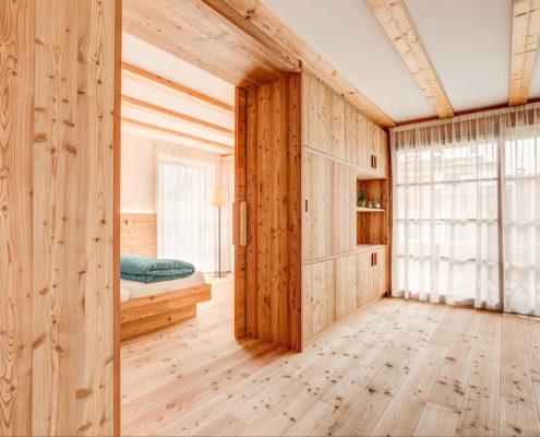 Assi Di Legno Rustiche : Tipo di pavimento larix pavimenti in legno parquet valle aurina