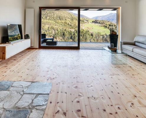 Fußboden Aus Holzdielen ~ Der beste bodenbelag für terrasse und balkon das haus